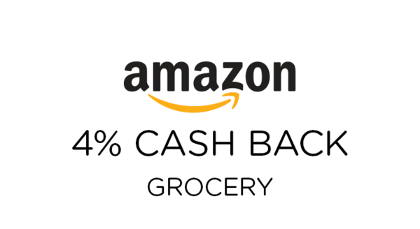 $0.00 for Amazon Grocery (expiring on Tuesday, 01/01/2019). Offer available at Amazon.