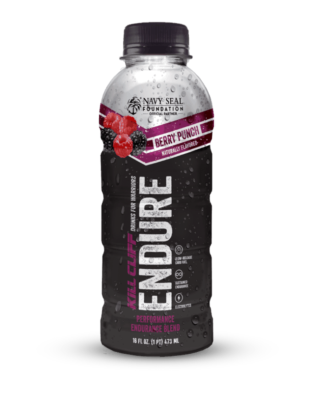$1.00 for Kill Cliff® Endure (expiring on Sunday, 05/31/2020). Offer available at multiple stores.