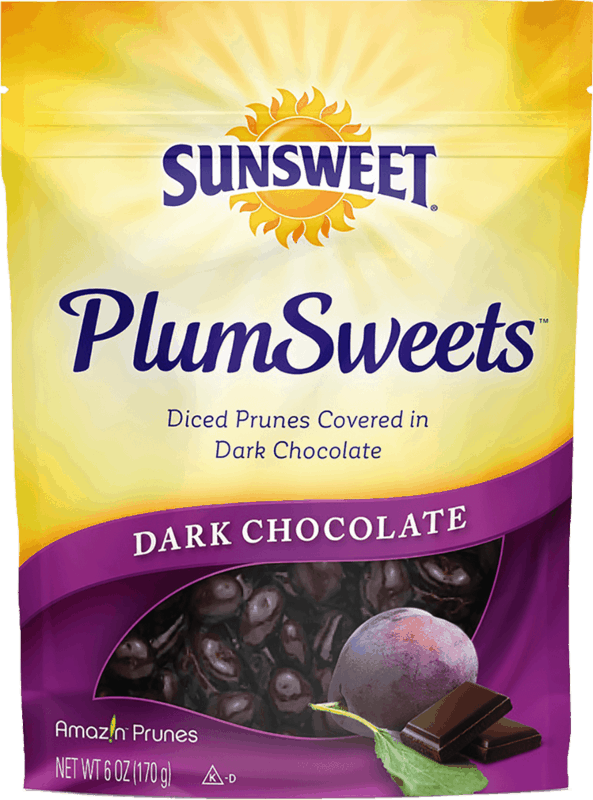 $1.50 for Sunsweet PlumSweets (expiring on Sunday, 08/02/2020). Offer available at multiple stores.
