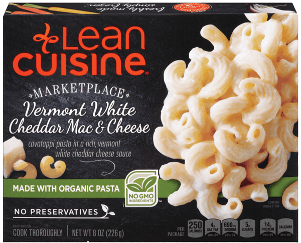 photo regarding Lean Cuisine Coupons Printable identified as Lean delicacies printable coupon / Lovers drive