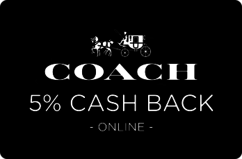 $0.00 for Coach (expiring on Saturday, 04/28/2018). Offer available at Coach.