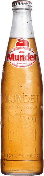 $0.25 for Sidral Mundet® (expiring on Wednesday, 04/22/2020). Offer available at multiple stores.