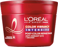 $2.00 for L'Oréal Paris® Hair Expert Treatment (expiring on Sunday, 05/13/2018). Offer available at multiple stores.