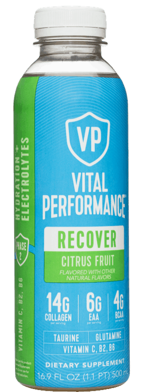 $2.00 for Vital Performance Recover RTD (expiring on Saturday, 09/19/2020). Offer available at Sprouts Farmers Market.