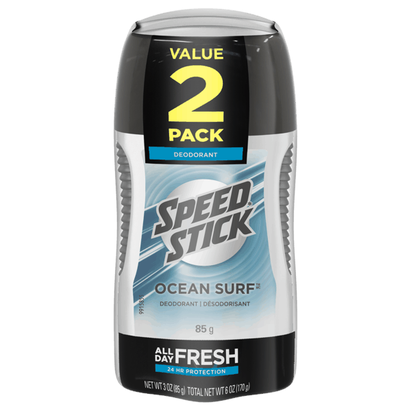 image relating to Speed Stick Printable Coupon titled $1.00 for Rate Stick®. Supply out there at Walmart