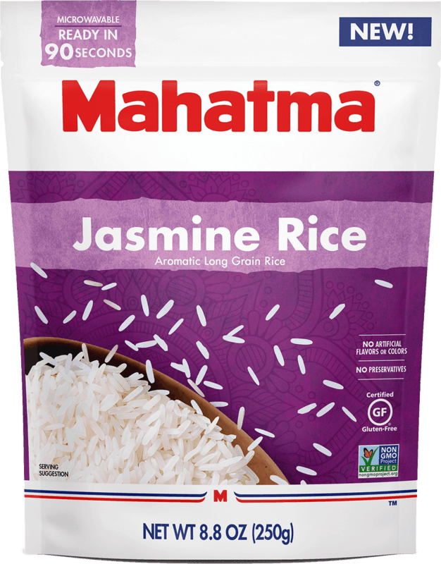 $0.50 for Riviana® Mahatma® Ready to Serve Rice (expiring on Monday, 03/02/2020). Offer available at Walmart.