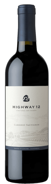 $2.00 for Highway 12 Winery (expiring on Friday, 06/08/2018). Offer available at multiple stores.