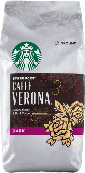 $1.00 for Starbucks® Whole Bean & Ground Coffee (expiring on Tuesday, 04/02/2019). Offer available at multiple stores.