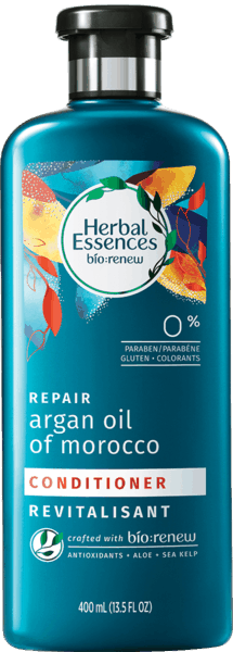 $1.50 for Herbal Essences Bio:Renew Conditioner. Offer available at multiple stores.