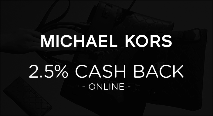 photograph about Michael Kors Printable Coupons named $0.00 for Michael Kors. Offer you obtainable at Michael Kors