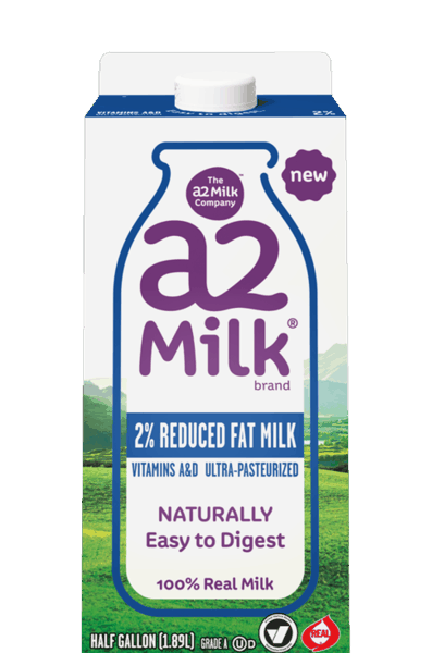 $0.75 for a2 Milk® (expiring on Tuesday, 07/04/2017). Offer available at multiple stores.