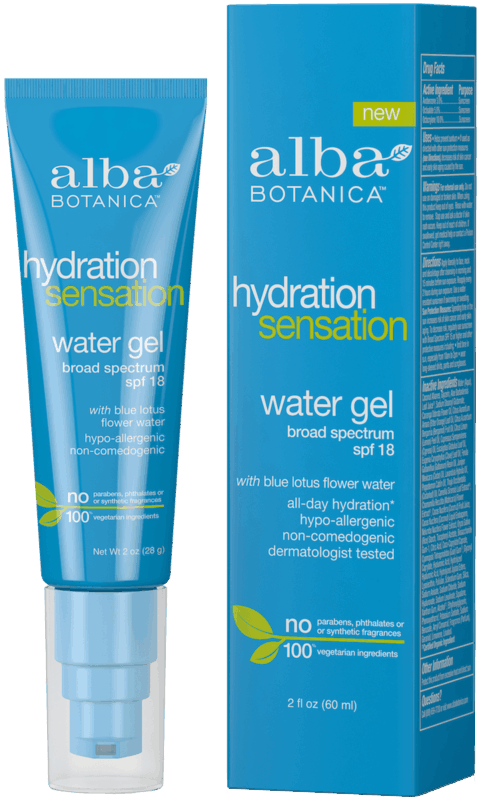 $2.50 for Alba Botanica Hydration Sensation. Offer available at multiple stores.