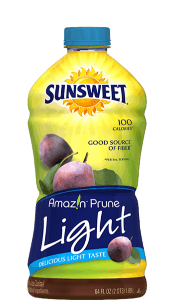 $0.75 for Sunsweet® Amaz!n™ Prune Light (expiring on Friday, 12/20/2019). Offer available at multiple stores.