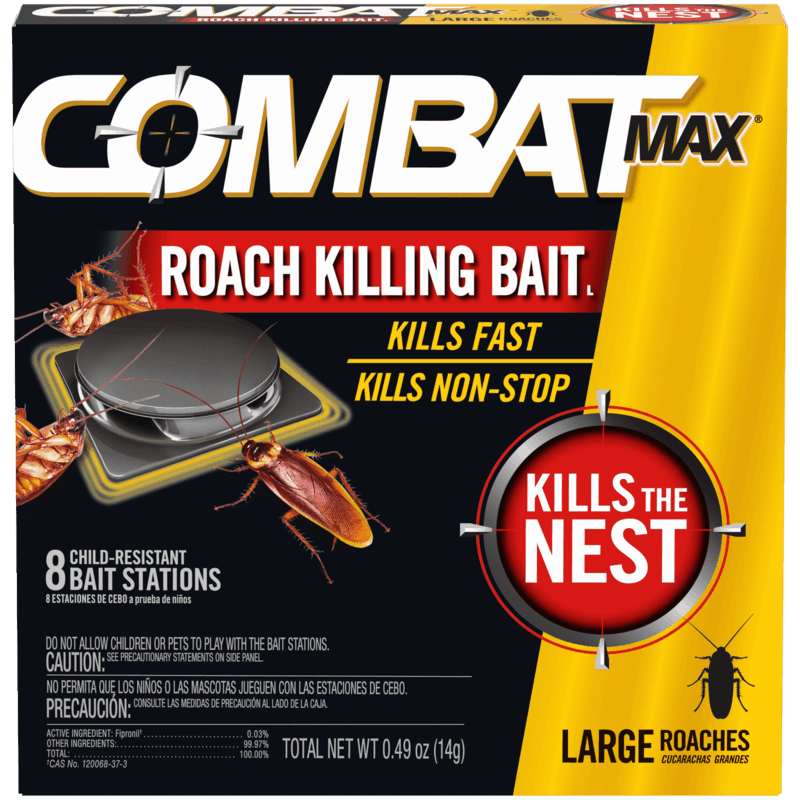$2.00 for Combat Ant or Roach Killer (expiring on Thursday, 12/31/2020). Offer available at multiple stores.