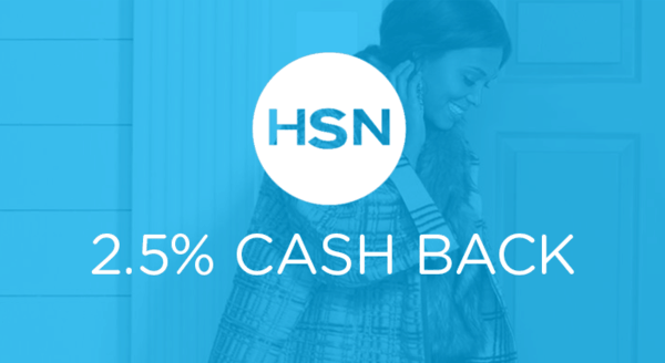 $0.00 for Home Shopping Network (expiring on Monday, 04/13/2020). Offer available at HSN.
