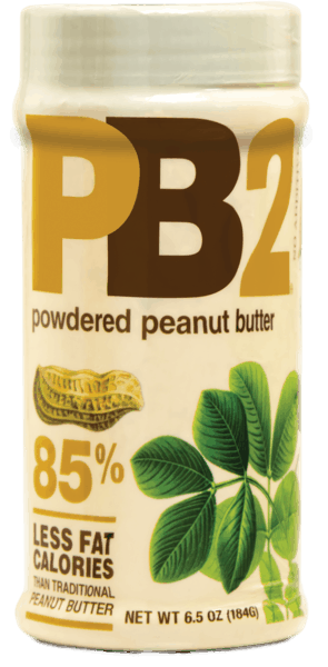 $0.75 for PB2 Powdered Peanut Butter (expiring on Tuesday, 04/02/2019). Offer available at multiple stores.