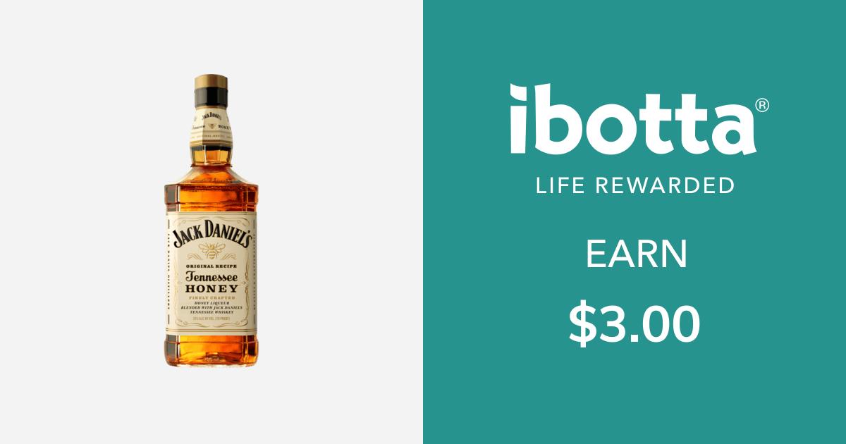 ibotta life rewarded - 1200×630
