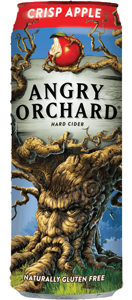$1.00 for Angry Orchard® or Samuel Adams® (expiring on Thursday, 01/04/2018). Offer available at multiple stores.