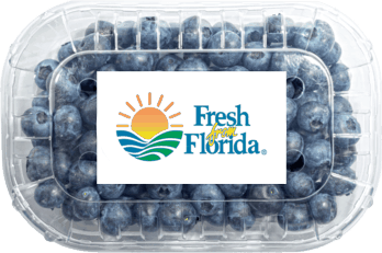$0.15 for Any Brand Florida Blueberries (expiring on Thursday, 04/30/2020). Offer available at multiple stores.