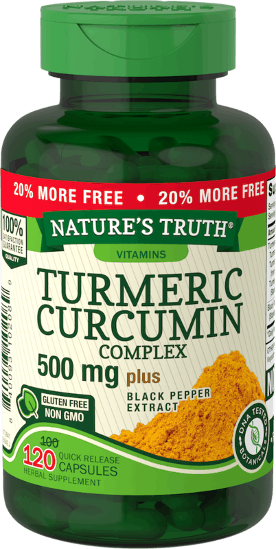 $2.00 for Nature's Truth Vitamins and Supplements (expiring on Wednesday, 04/29/2020). Offer available at multiple stores.