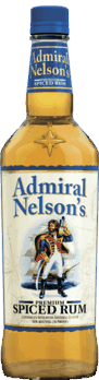 $1.00 for Admiral Nelson's® (expiring on Tuesday, 10/01/2019). Offer available at multiple stores.
