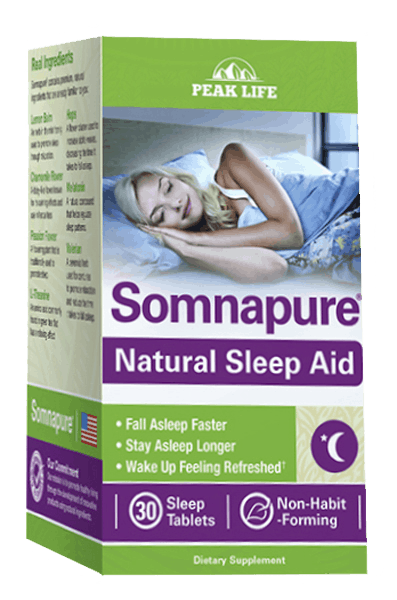 a pharmaceutical company wants to test a new sleep aid Learn fallasleep define sleep onset insomnia hypnosis for insomnia does it work and will sleep aid show up on a drug test is the question that people want new.