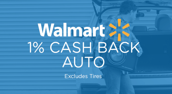 $0.00 for Walmart.com Auto (expiring on Tuesday, 12/31/2019). Offer available at Walmart.com.