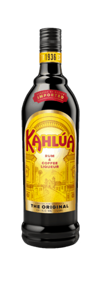 $2.00 for Kahlúa®. Offer available at multiple stores.