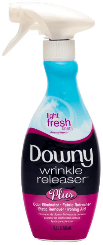 $1.00 for Downy Wrinkle Releaser® Plus (expiring on Sunday, 02/02/2020). Offer available at multiple stores.