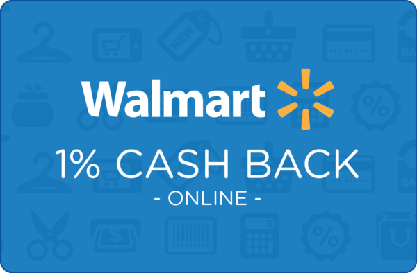 $0.00 for Walmart.com Dan S. Deeplink Test (expiring on Wednesday, 04/01/2020). Offer available at Walmart.com.