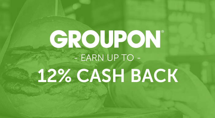 $0.00 for Groupon (expiring on Monday, 04/19/2021). Offer available at Groupon.