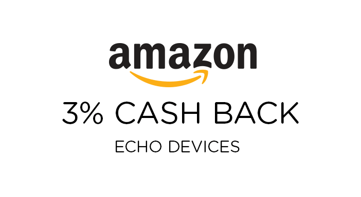 $0.00 for Amazon Echo Devices (expiring on Thursday, 04/30/2020). Offer available at Amazon.