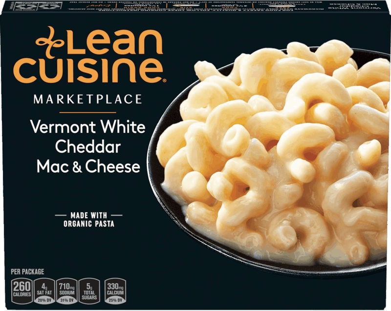 $1.50 for LEAN CUISINE Frozen Meals (expiring on Sunday, 08/02/2020). Offer available at Walmart.