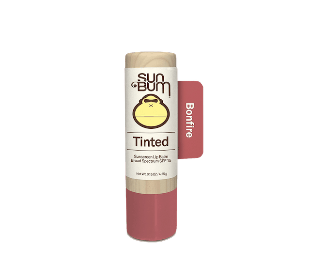 $0.50 for Sun Bum® Lip Balm Products (expiring on Wednesday, 10/02/2019). Offer available at Target, ULTA, Raley's.