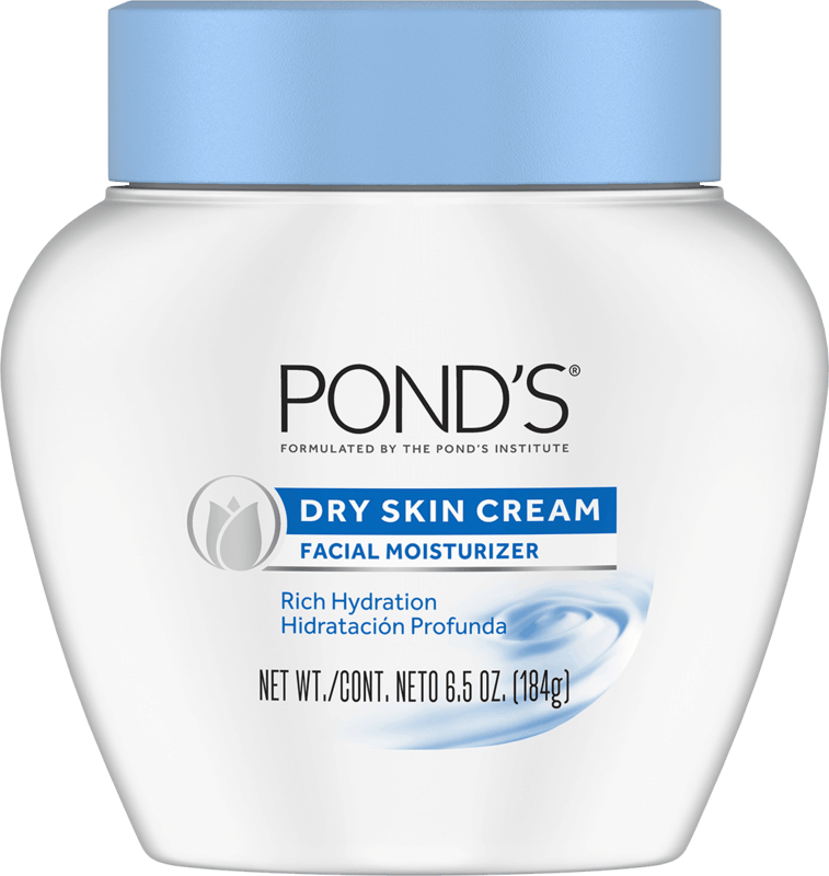 $2.00 for POND'S Facial Care (expiring on Monday, 05/31/2021). Offer available at multiple stores.