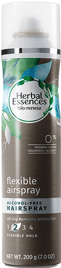$1.00 for Herbal Essences Bio:Renew Stylers or Treatments (expiring on Saturday, 06/30/2018). Offer available at multiple stores.