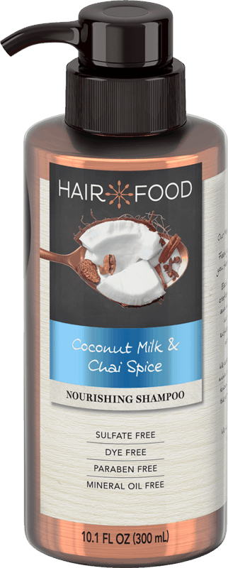 $1.00 for Hair Food Shampoo (expiring on Wednesday, 10/02/2019). Offer available at Target, Walmart, Kroger.
