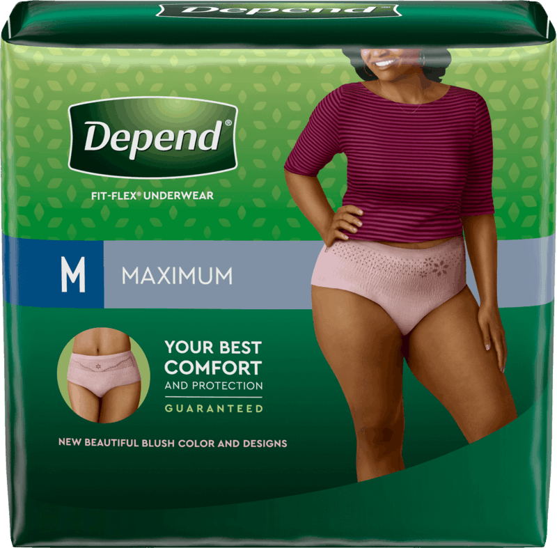 $2.00 for Depend Products (expiring on Tuesday, 04/14/2020). Offer available at Walmart, Walmart Grocery.