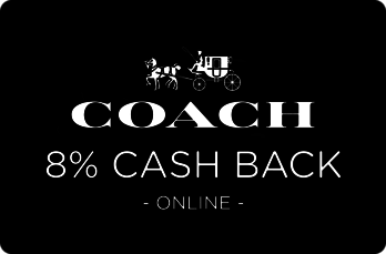 $0.00 for Coach (expiring on Tuesday, 07/31/2018). Offer available at Coach.