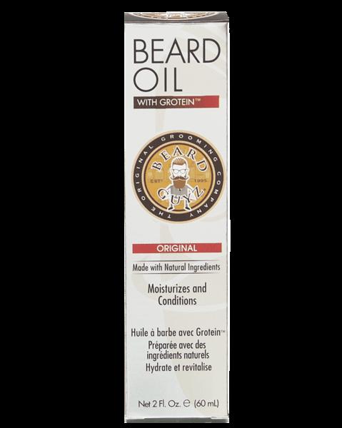 $2.00 for Beard Guyz® Beard Oil (expiring on Wednesday, 01/01/2020). Offer available at multiple stores.
