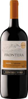 $1.00 for Frontera (expiring on Sunday, 12/15/2019). Offer available at multiple stores.