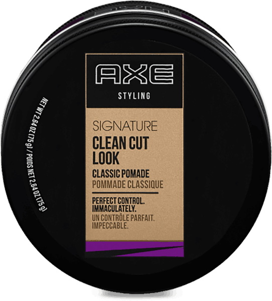 $1.50 for AXE Styling. Offer available at multiple stores.