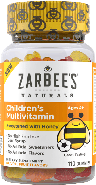 $3.00 for Zarbee's® Naturals. Offer available at Target.