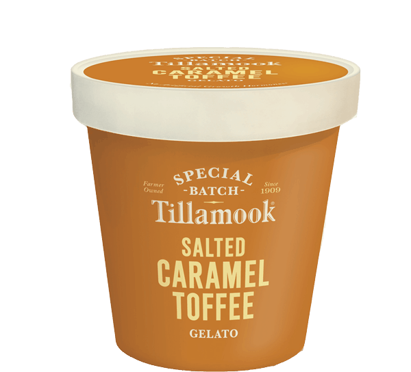 $0.75 for Tillamook® Special Batch Ice Cream (expiring on Wednesday, 11/29/2017). Offer available at multiple stores.