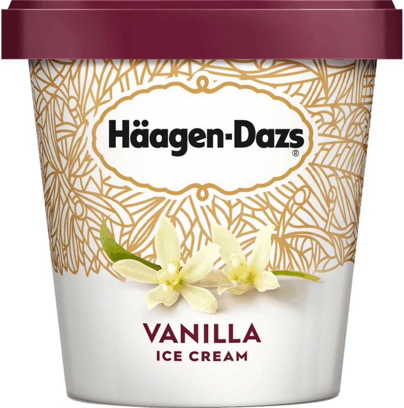 image regarding Haagen Dazs Printable Coupon referred to as Haagen-Dazs Discount codes: 5 Printable Discount coupons for September 2019