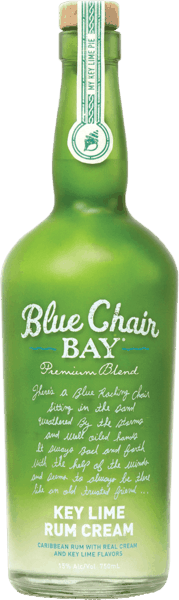 $2.00 for Blue Chair Bay® Premium Rum (expiring on Wednesday, 10/25/2017). Offer available at multiple stores.