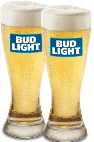 $2.50 for Budweiser® or Bud Light® Tall Drafts (expiring on Thursday, 11/02/2017). Offer available at Buffalo Wild Wings, Any Restaurant, Any Bar.