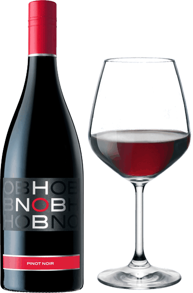 $1.00 for HobNob® Wines (expiring on Friday, 09/01/2017). Offer available at Chili's, Applebee's, Buffalo Wild Wings, Any Restaurant, Any Bar.