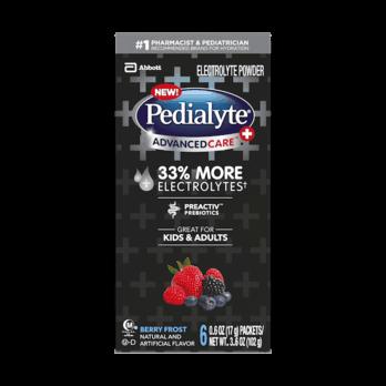 Pedialyte Electrolyte Powder Coupon - Ibotta.com 5fe65cf3a741f