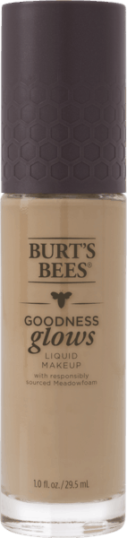 $2.00 for Burt's Bees® Cosmetics. Offer available at Walmart.